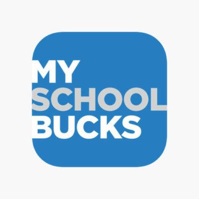 myschoolbucks_orig-1024x538