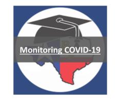 Monitoring COVID-19