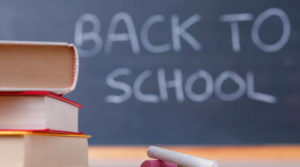 back_to_school-300x167