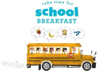 1226772-in-school-breakfast-clipart