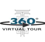 TCA Virtual Tour