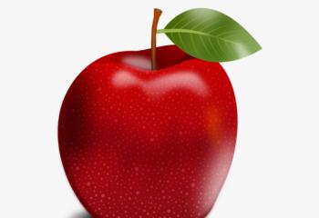 Apple 2 Post Crop 3