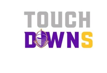 Touchdowns Title Post Crop 3