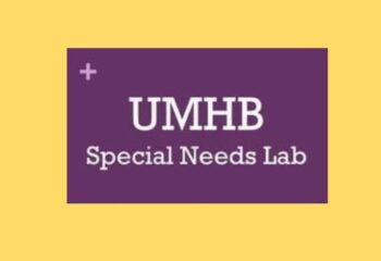 UMHB Special Needs Lab Post Crop 2